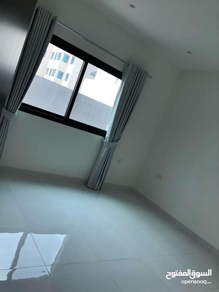 New luxury apartments for rent in Saar near Christopher School