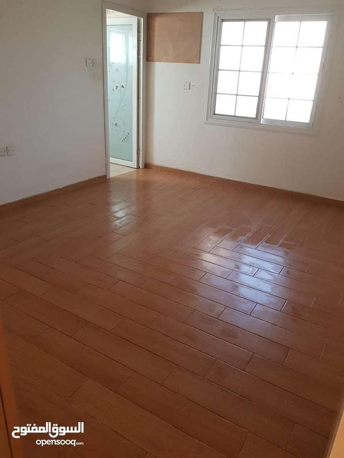 flat for rent in Arad_شقة للإيجار في عراد