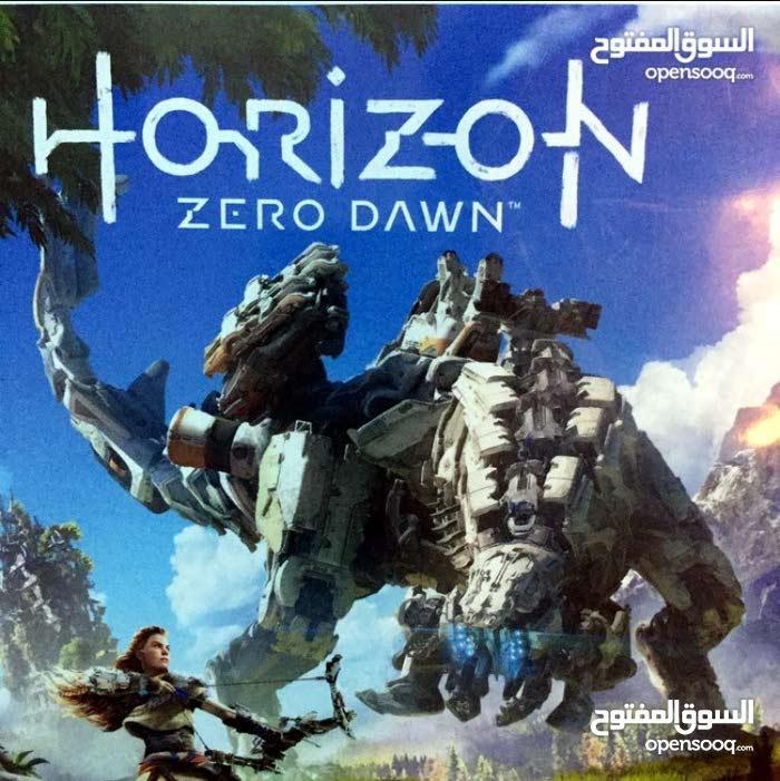 horizon ، drive club - هورايزن عربيه ،ودرايف كلوب