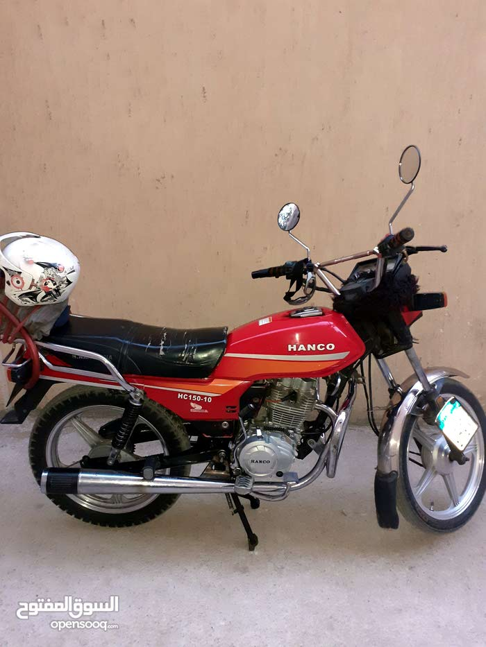 Buy a Used Other motorbike made in 2014