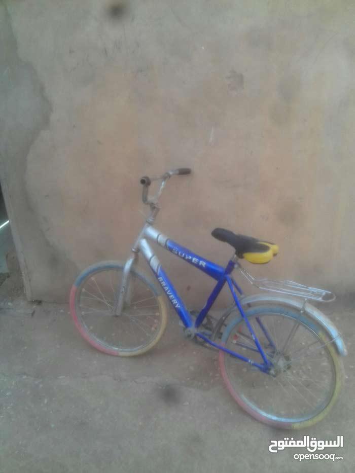دراجه فهد للبيع
