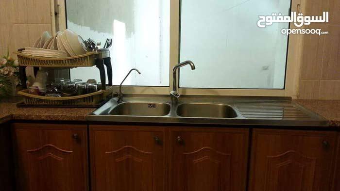 طبربور-منطقه طارق - حي الخزنه