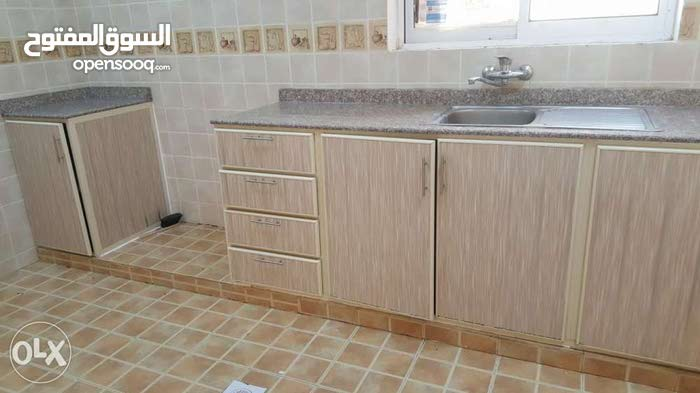 140 sqm  apartment for rent in Muscat