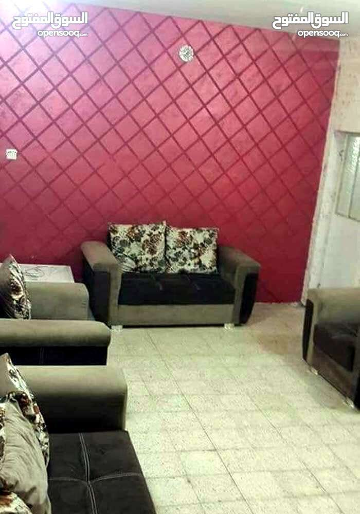 1 rooms Villa palace for sale in Baghdad