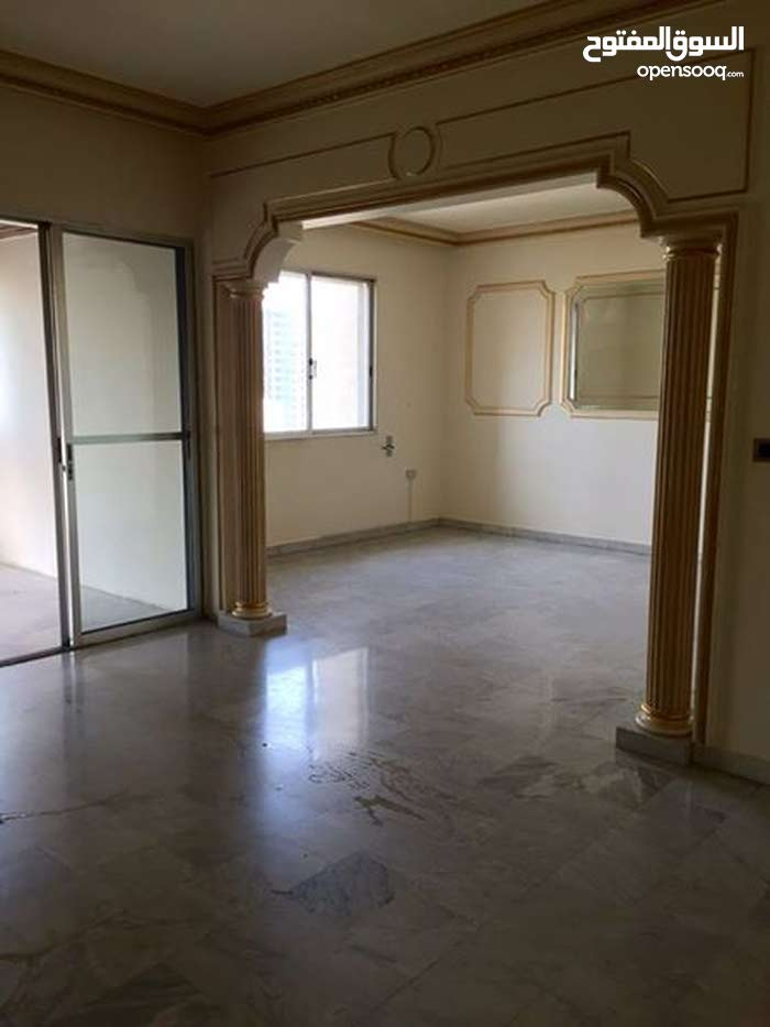 Apartment for Rent Zarif Area Newly Renovated