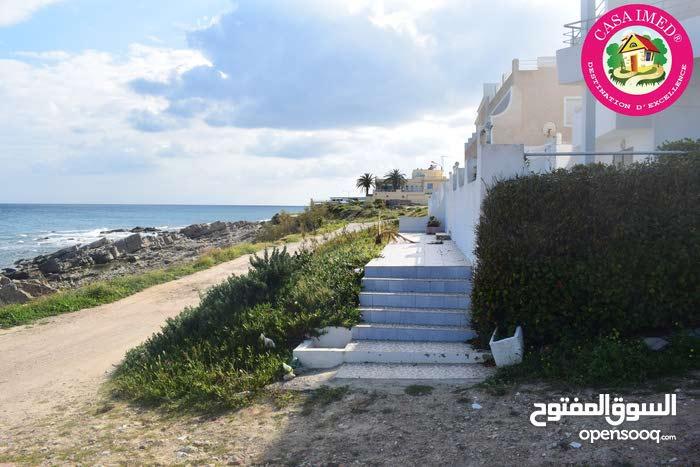 منازل للكراء صيافي في قليبية بلاد البحر  26901997