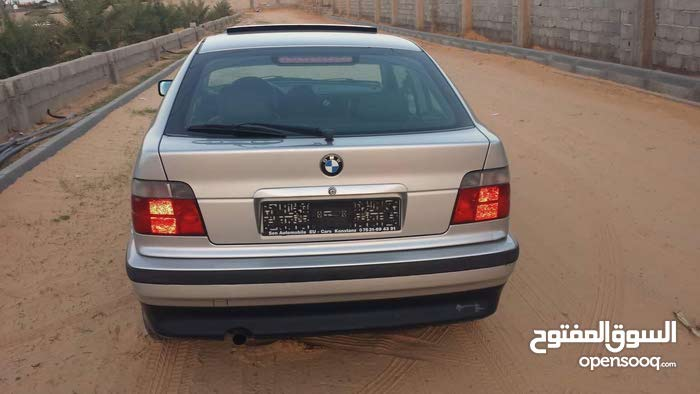 For sale Used BMW Other