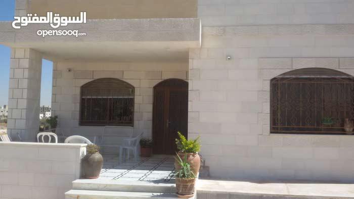 بيت للبيع - العبدليه