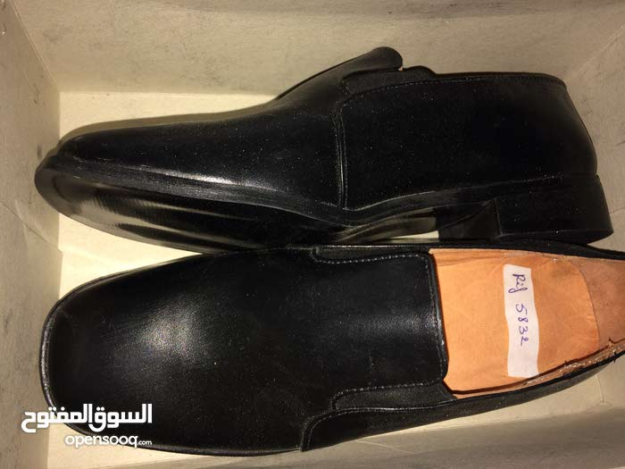 حذاء نسائي جديد مقاس 37