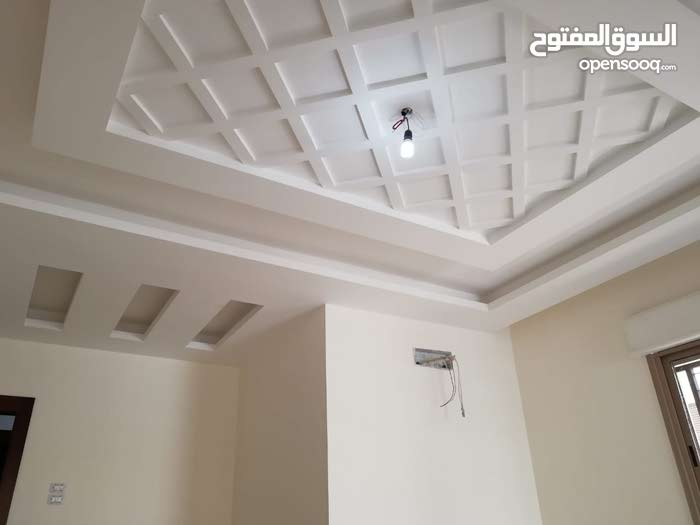 apartment for sale Third Floor directly in Marj El Hamam