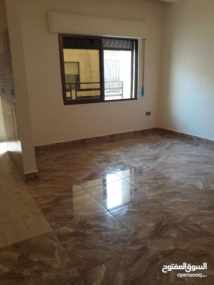 apartment for rent in Amman city Sports City