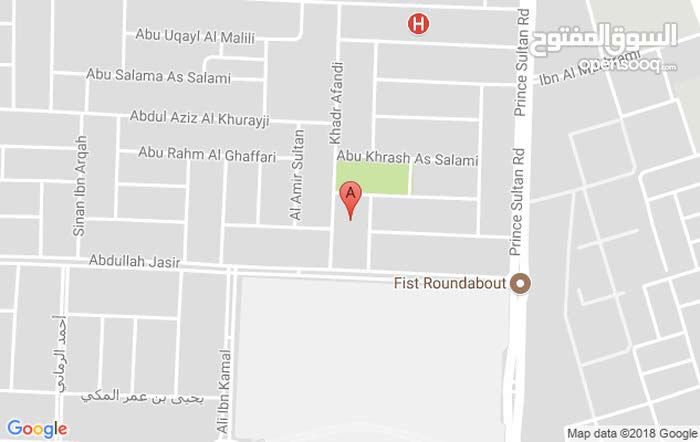 130 sqm  apartment for rent in Jeddah