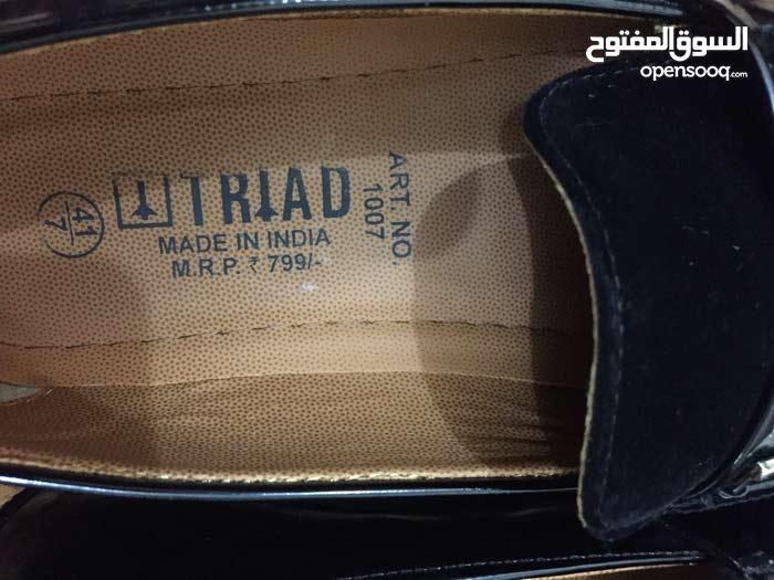 Men's Formal Shoe
