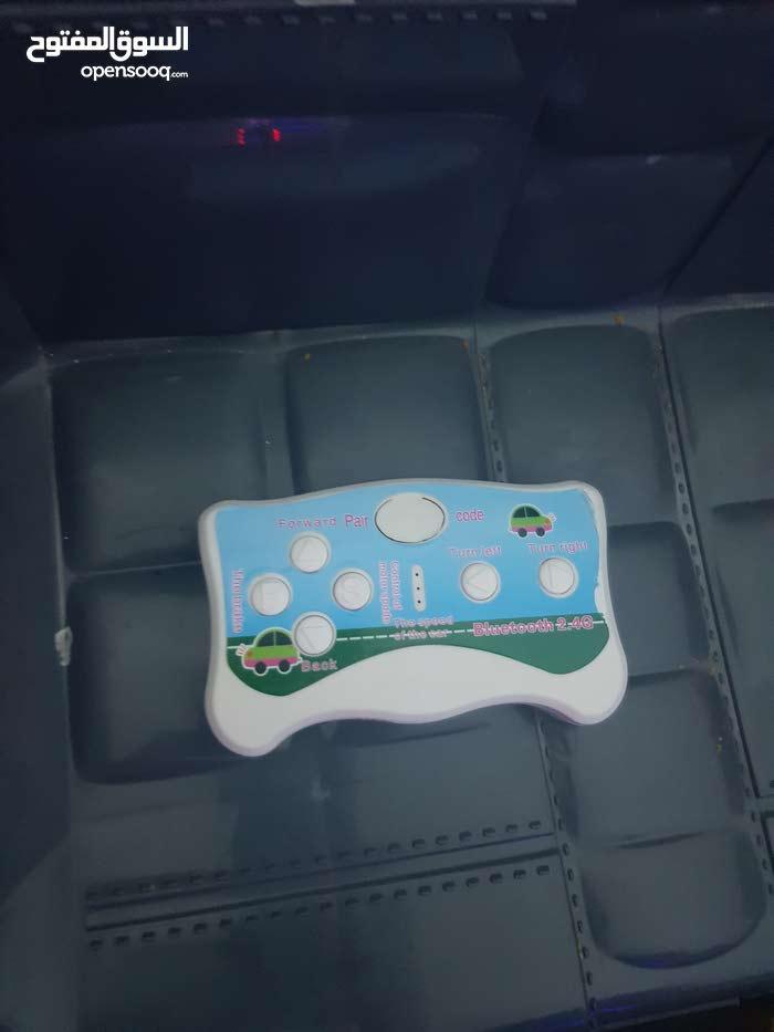 سياره اطفال للبيع