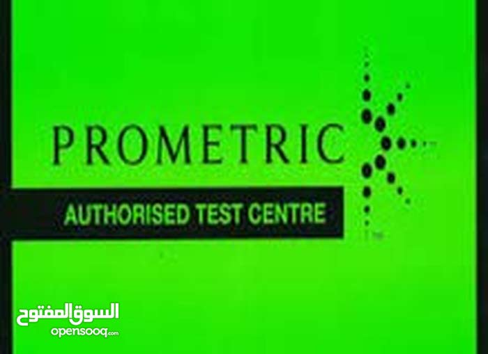 MRCP+Prometric mcqs exams +PearsonVue exams for all specialities+American board mcqs