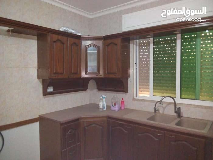 شقة للبيع سوبر ديلوكس في منطقة مرج الحمام