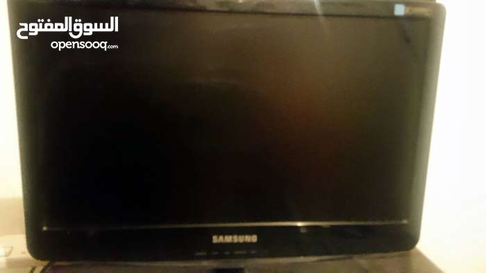 For sale Other Samsung TV