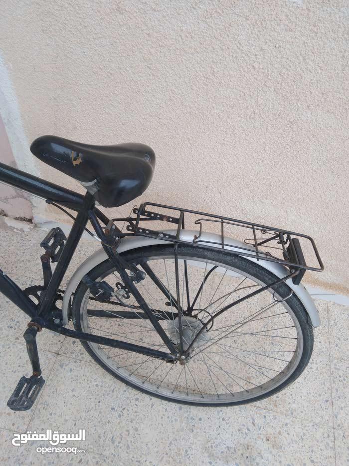 Bycyclette bonne état