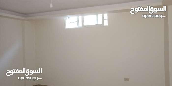 apartment for sale in Irbid Sahara Circle - (106179916) | Opensooq