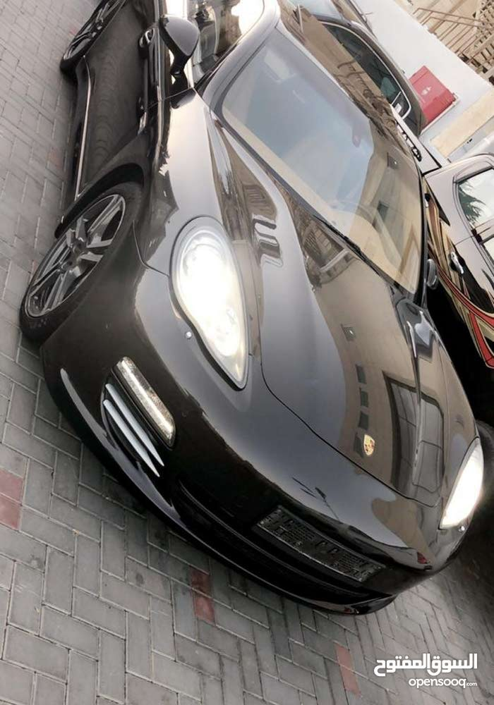 Best price! Porsche Panamera 2011 for sale