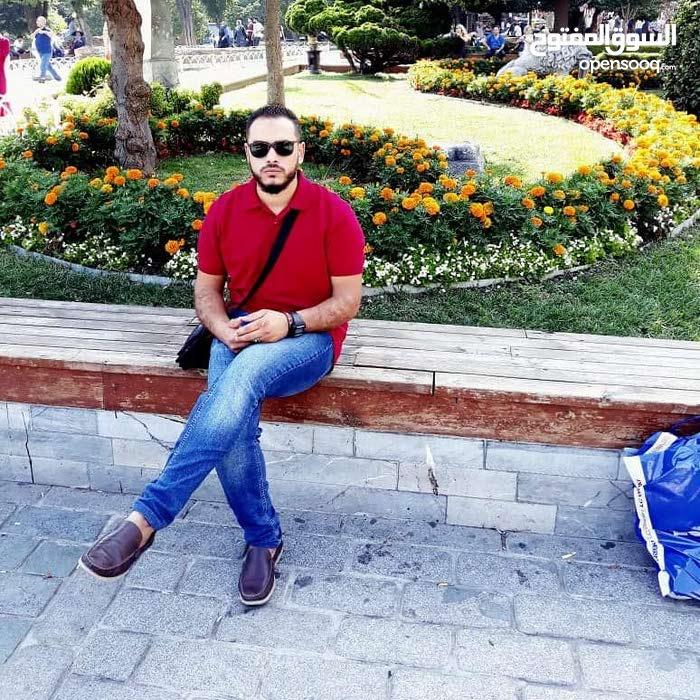 انا شاب من ليبيا اريد العمل مهنتي تركيب كامرات مراقبه