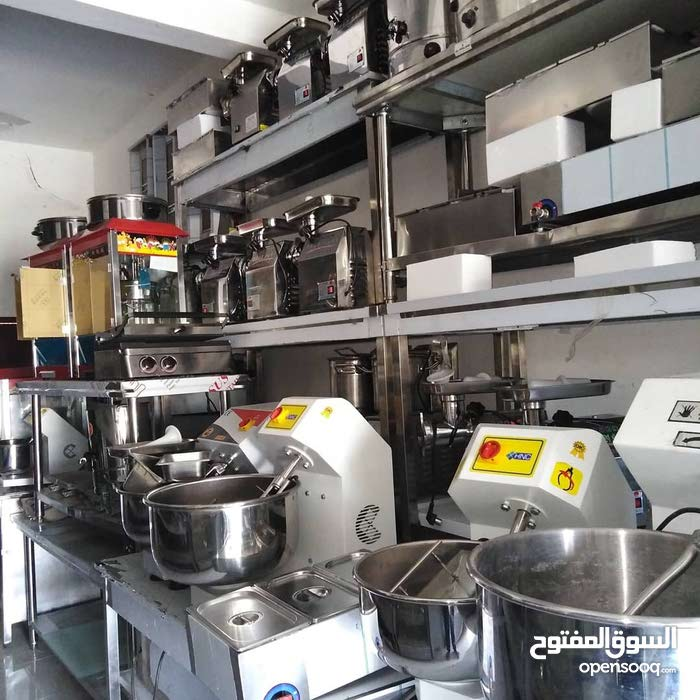 Required technician maintenance of restaurant equipment