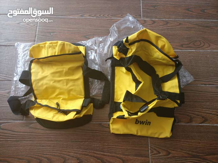 Sport bags/ Gym bags - BWIN