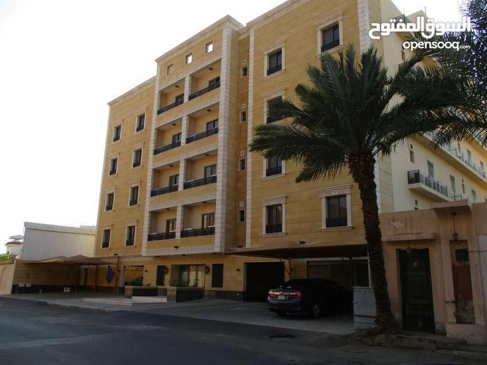 apartment for rent in Jeddah city Ar Rihab