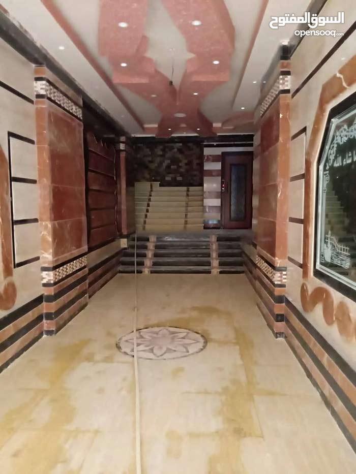 apartment Fifth Floor in Alexandria for sale - Nakheel