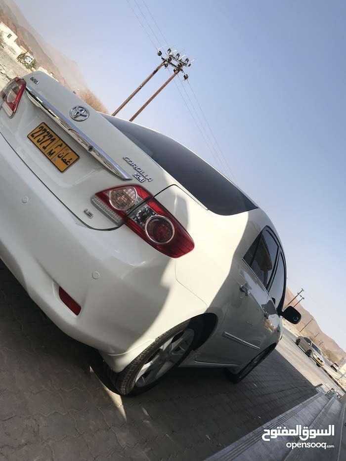 1 - 9,999 km Suzuki Vitara 2012 for sale