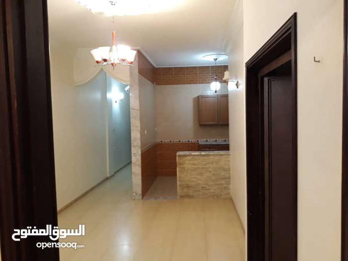 apartment for rent in Benghazi