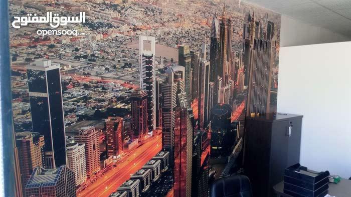 900 متر في 11يوليو  تفتح على شارعين رئيسي 11يوليو