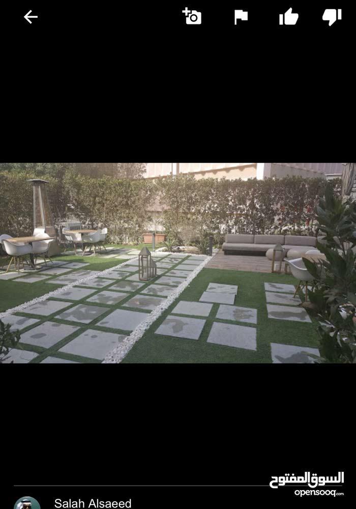 مدينة الكويت - شارع فهد السالم - برج العدل
