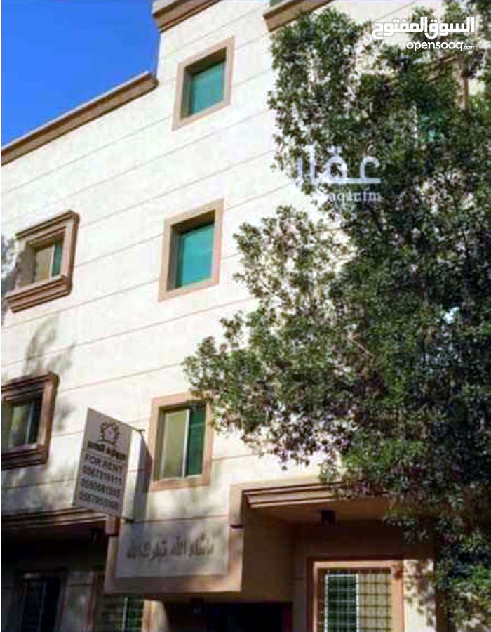 Thuqbah neighborhood Al Khobar city - 50 sqm apartment for rent