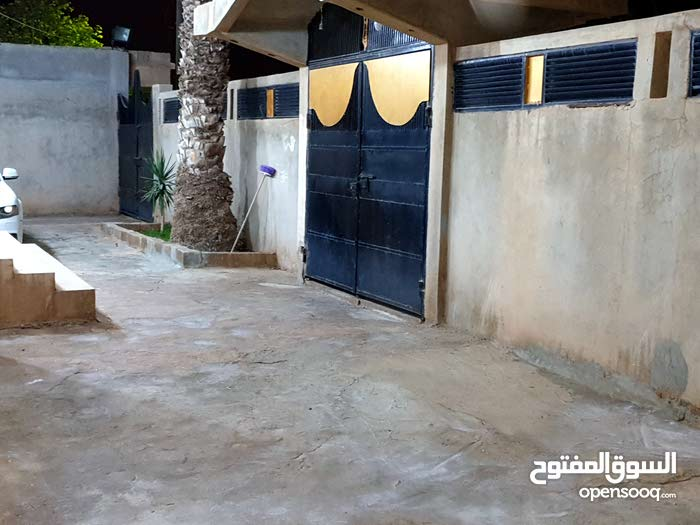 Ard Zwawa Albahriya property for sale with More rooms