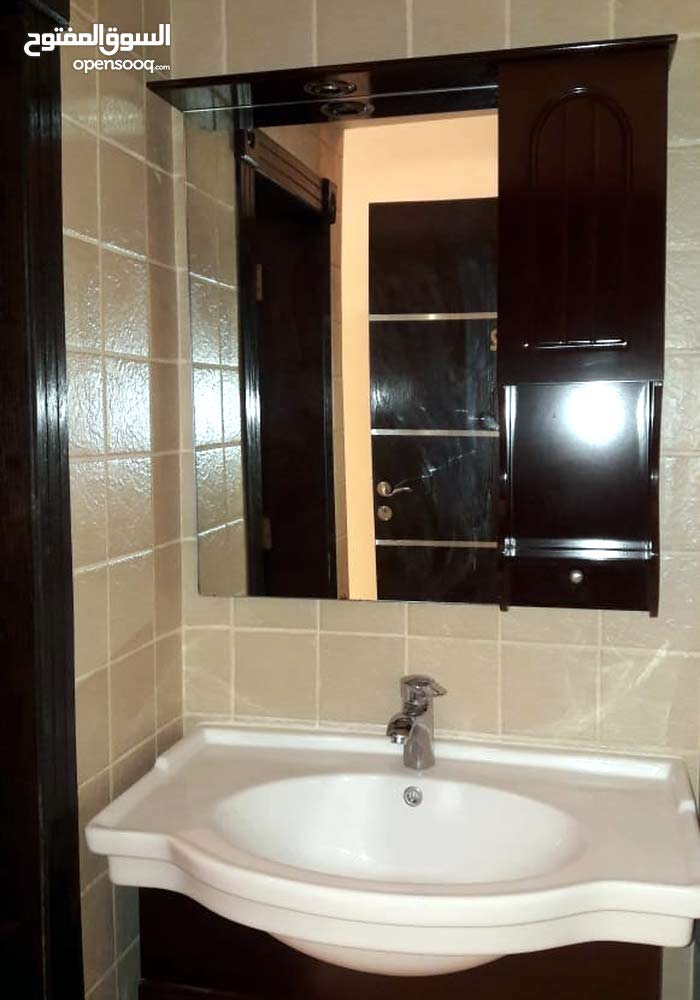 Hajar apartment for sale with 5 rooms