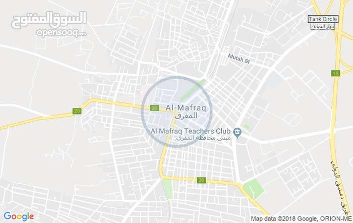 Best price 300 sqm apartment for sale in Mafraq