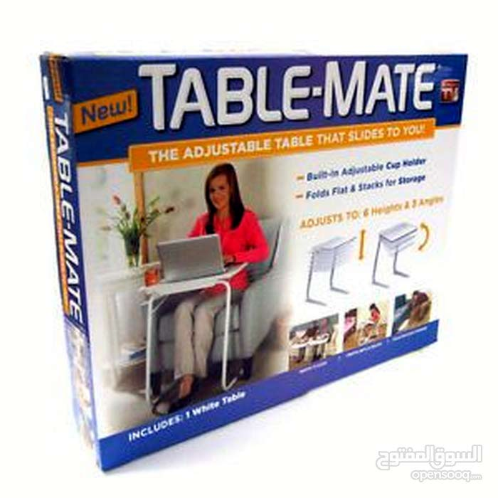 Available for sale directly from the owner Tables - Chairs - End Tables