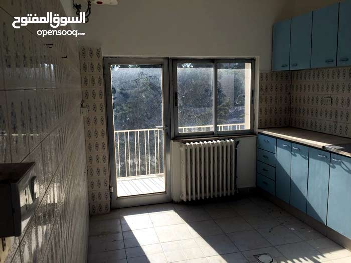 Best price 170 sqm apartment for rent in AmmanJabal Al Weibdeh