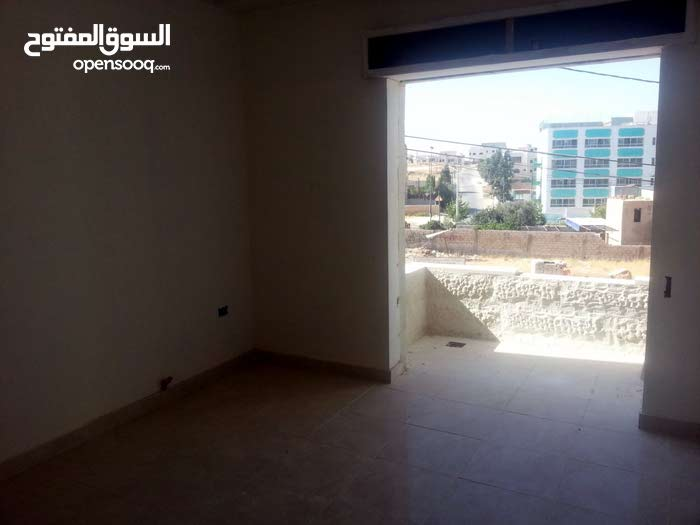 Ground Floor apartment for sale - Airport Road - Manaseer Gs