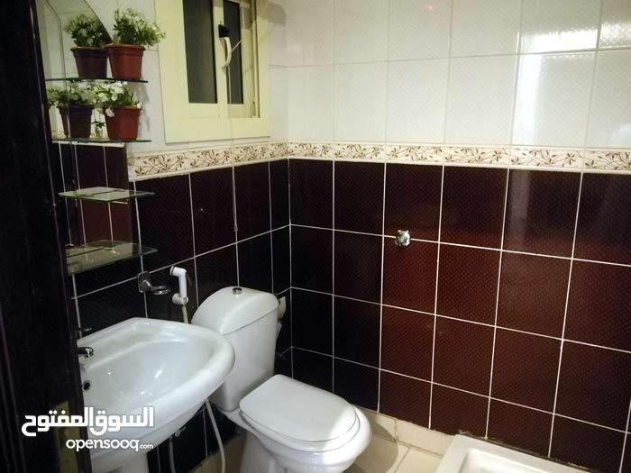 apartment for rent in Jeddah city Al Hamadaniyah