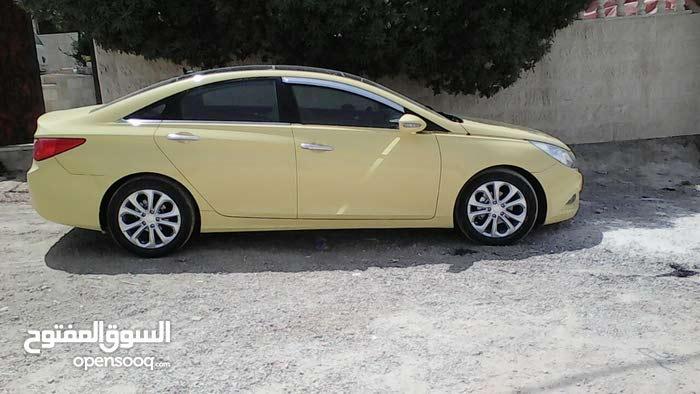 Used 2012 Sonata for sale