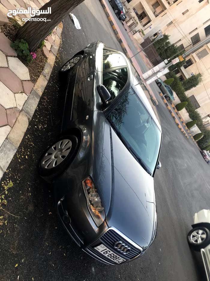 100,000 - 109,999 km mileage Audi Other for sale