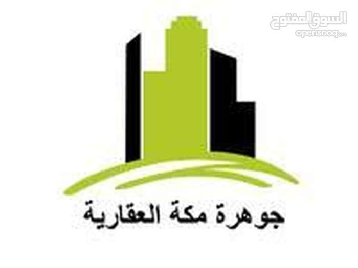 2000 sqm  Villa for sale in Amman
