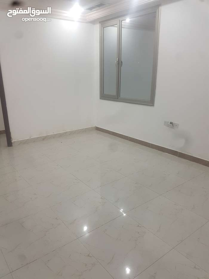 Apartment property for rent Al Ahmadi - Mahboula directly from the owner