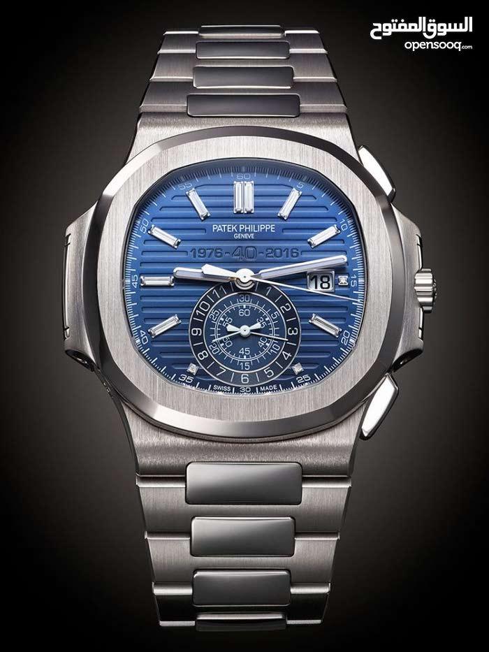c85af3d7d شراء الساعات السويسرية الثمينة بأفضل الأسعار - (105317066)   السوق المفتوح