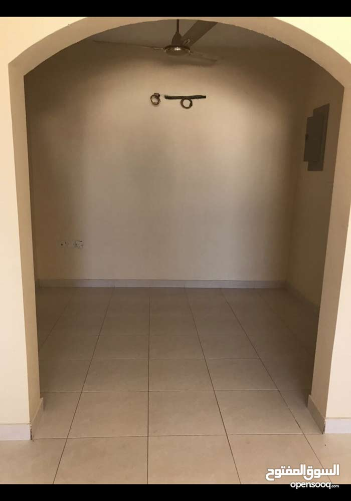 Second Floor apartment for sale in Seeb