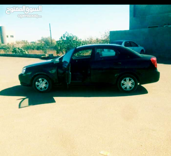 Used 2013 Chevrolet Optra for sale at best price