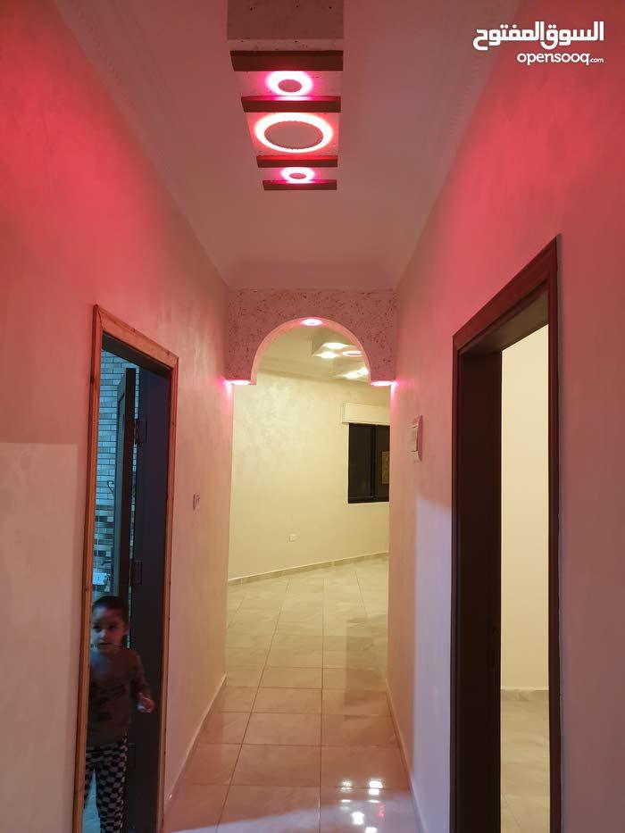 125 sqm  apartment for rent in Amman