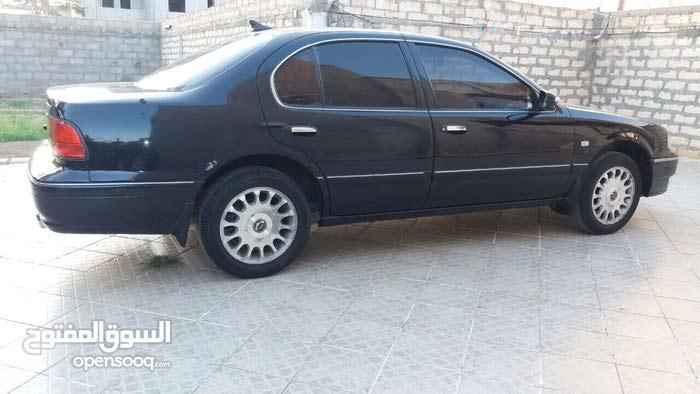 سامسونج SM5 2004 للبيع